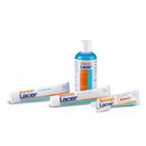 sensilacer-gel-dentifrico-125-ml