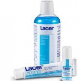 lacerfresh-spray-15ml