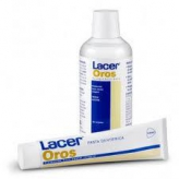 lacer-oros-colutorio-500ml