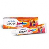 lacer-gel-dental-junior-fresa-50ml