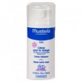 mustela-crema-balsamo-con-dosificador-100-ml