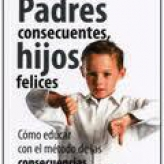 padres-consecuentes-hijos-felices