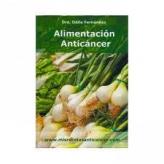 alimentacion-anticancer