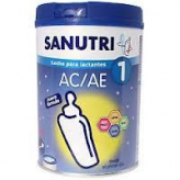 sanutri-ac-ae-1-leche-de-800-gr