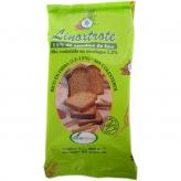 soria-natural-pan-linoxtrote-300-gr