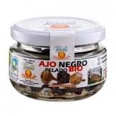 ajo-negro-pelado-bio-50-gr-vegetalia
