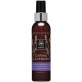 apivita-caring-lavender-aceite-corporal-hidratante-y-relajante-hipoalergenico