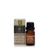 apivita-essential-oil-arbol-del-te
