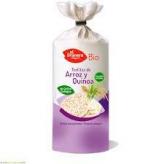 el-granero-tortitas-de-arroz-y-quinoa-bio