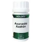 equisalud-holofit-ayurveda-azafran-50-capsulas