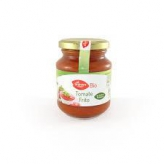 el-granero-tomate-frito-casero-bio-300-gramos