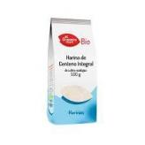 el-granero-harina-de-centeno-integral-bio-500-gramos