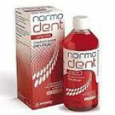 normodent-colutorio-gingivitis-500-ml