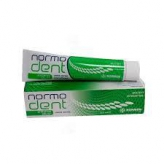 normodent-pasta-dental-anticaries-bifluor-125-ml