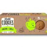zealia-galletas-manzana-y-canela-ecologicas-135-gr