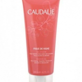 caudalie-gel-de-ducha-figue-de-vigne-200-ml