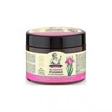 oma-gertrude-mascarilla-capilar-natural-fuerza-y-brillo-para-todo-tipo-de-cabello-300-ml